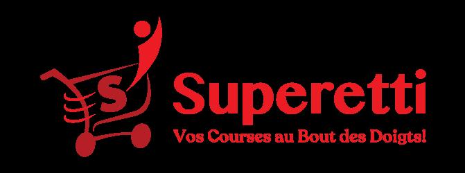 Superetti